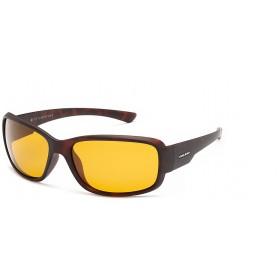 Sončna očala Solano FL 20019 F