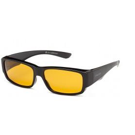 Sončna očala Solano FL 20028 B