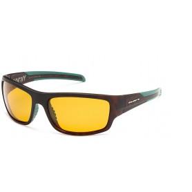 Sončna očala Solano FL 20031 C