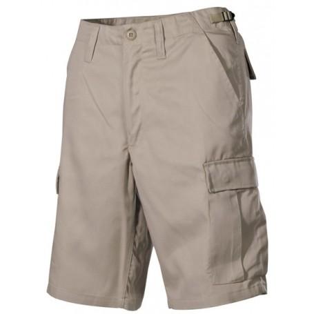 Kratke hlače BDU Khaki