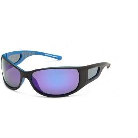 Sončna očala Solano FL 1181