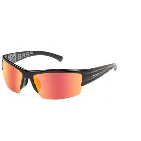 Sončna očala Solano FL 1242