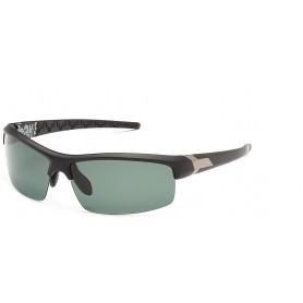 Sončna očala Solano FL 20007 D