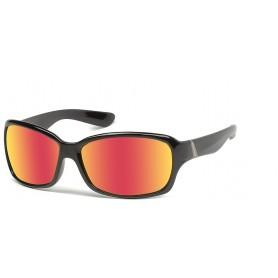 Sončna očala Solano FL 20015 C