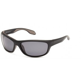 Sončna očala Solano FL 20030 E