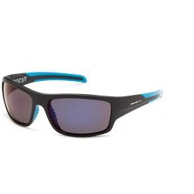 Sončna očala Solano FL 20031 A