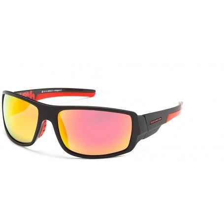 Sončna očala Solano