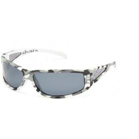 Sončna očala Solano FL 20039 E1