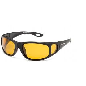 Sončna očala Solano FL 1063