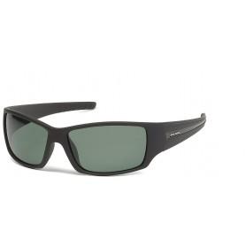 Sončna očala Solano FL 20013 C