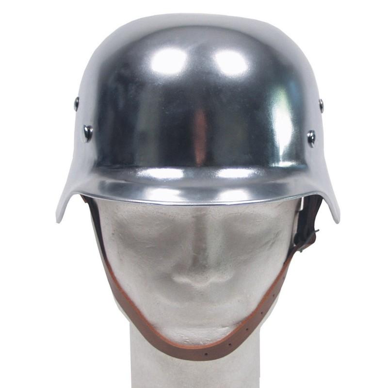Čelada WW II Krom