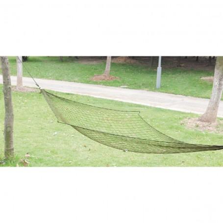 Viseča mreža olivna