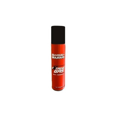 Plin za replike EXTREME GAS 100ml