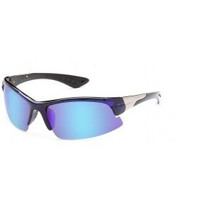 Sončna očala Solano FL 1246
