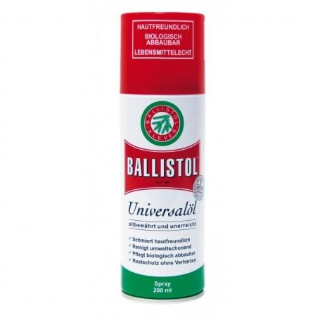 Ballistol - Spray 200ml