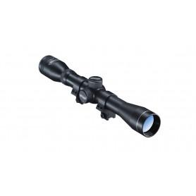 Strelni daljnogled Walther 4 x 32