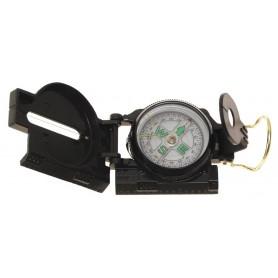 Kompas US Typ