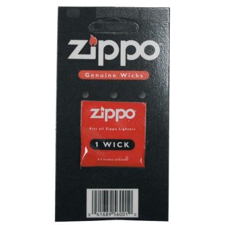 Zippo Vrvice za vžigalnik