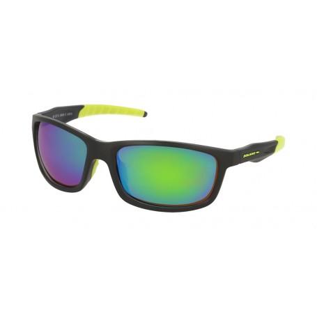 Sončna očala Solano FL 20045 C