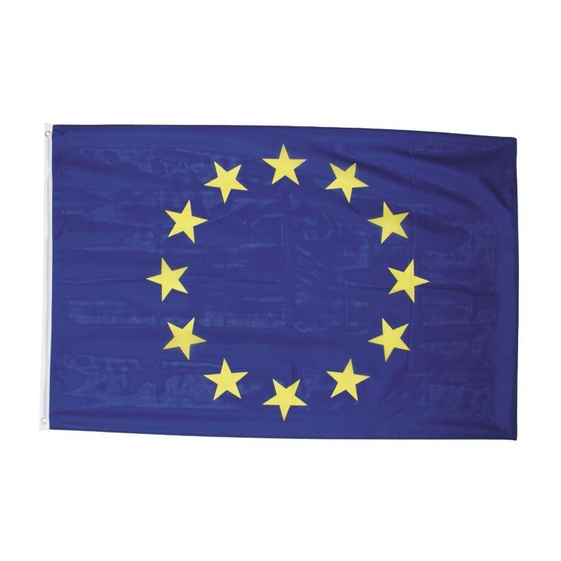 Zastava - Evropa