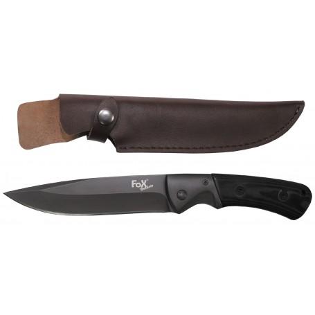 Nož TIGER 44373