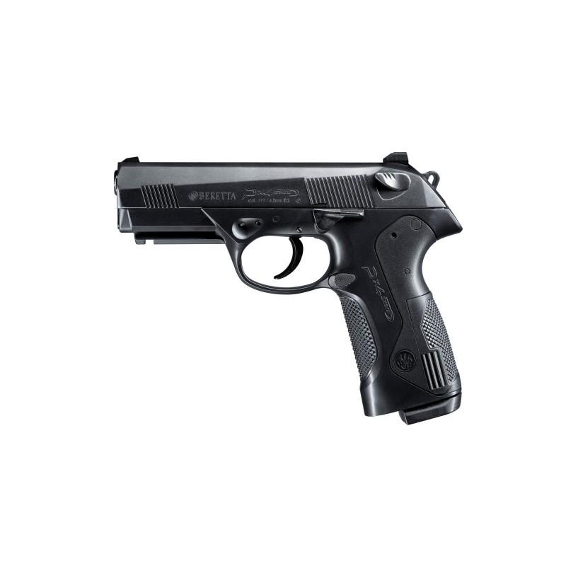 Zračna Pištola Beretta Px4 Storm 4,5mm