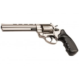 "Signalni revolver Zoraki - R1 6"" 6mm Titan"