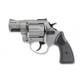 """Plašilni revolver Zoraki - R2 2"""" 9mm TITAN"""