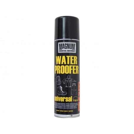 MAGNUM Waterproofer impregnacija v spreju