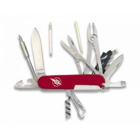 Nož z orodjem - 20 orodij 11076