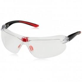 Očala zaščitna BOLLE IRI-s