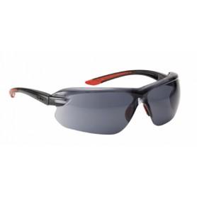 Očala zaščitna BOLLE IRI-s Smoke lens /C300-10