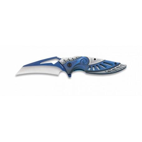 Preklopni nož FANTASIA  3D 18471