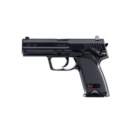 Heckler & Koch USP - CO2 replika