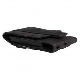 Zračna pištola UX DX17 4,5 mm