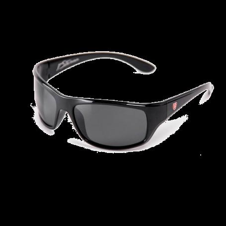 Sončna očala THOR STEINAR Geilo
