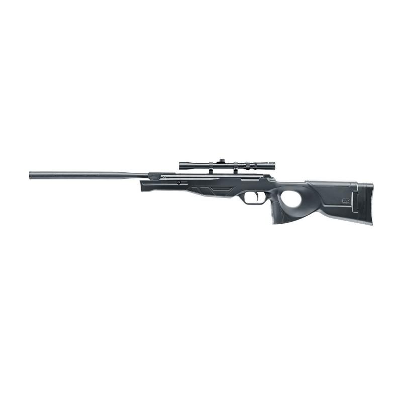 Zračna puška UX Patrol 4.5mm