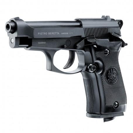 Zračna pištola Beretta Mod. 84 FS 4,5mm