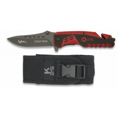 Preklopni nož K25 19442