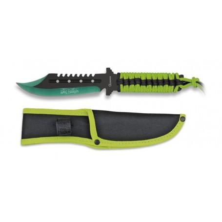 Nož Mad Zombie 32435