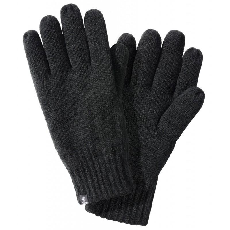 Pletene rokavice Brandit