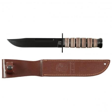 "Nož bojni ""replika Ka-Bar"""