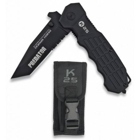 Nož taktični RUI K25 Predator 19099