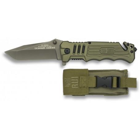 Nož taktični RUI 19582