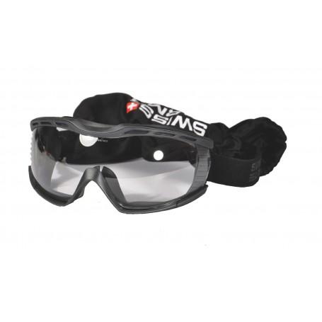 Zaščitna maska SWISS ARMS Aero Compact / C72