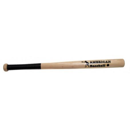 Kij Baseball lesen 66 cm- Natur