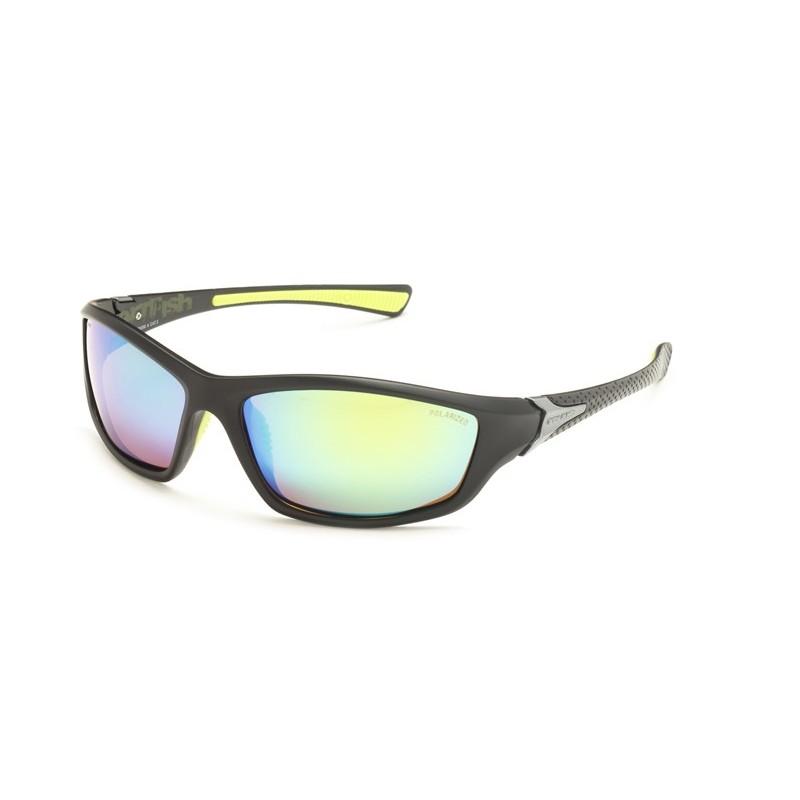 Sončna očala Solano FL 20056 A
