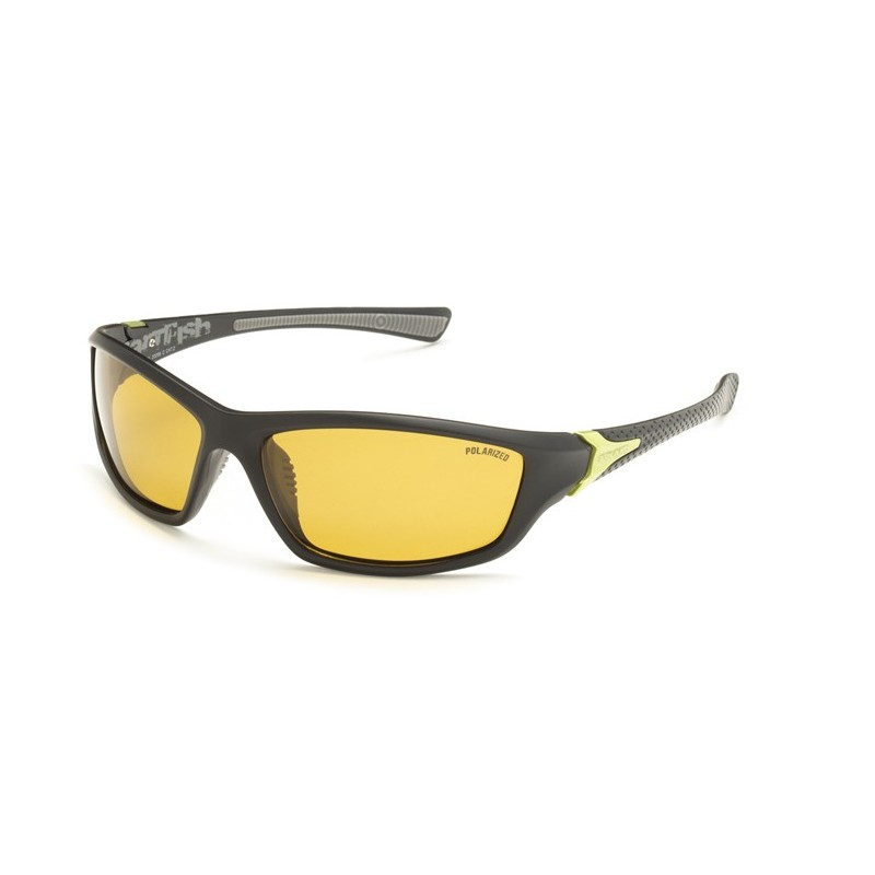 Sončna očala Solano FL 20056 C