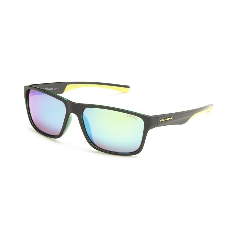 Sončna očala Solano FL 20060 C