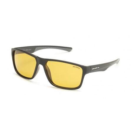 Sončna očala Solano FL 20060 A